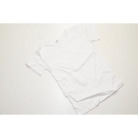 Koszulka krótki rękaw rozmiar 128 - różne wzory