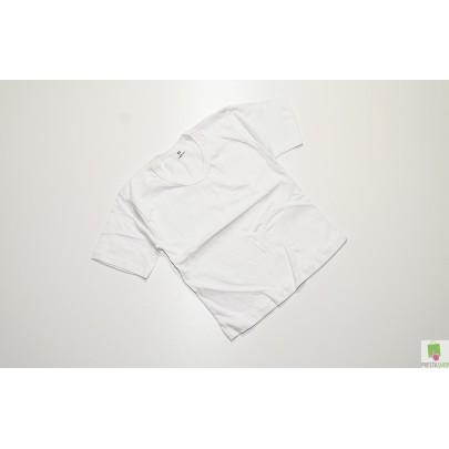 Koszulka krótki rękaw rozmiar 92