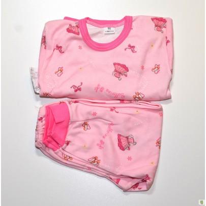 Piżama bawełniana rozmiar 92 - różne wzory